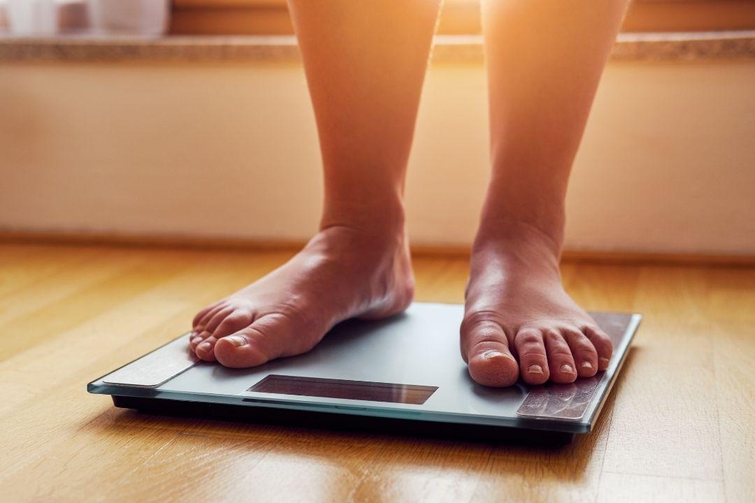 pilates para pessoas com obesidade